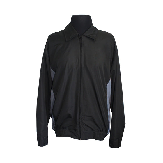 Cej 013 Corporate Jacket