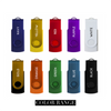 Color range USB Flash drive