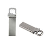 Corporate Gift Metal USB 0052 USB Flash drive