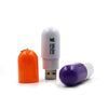 Corporate Gift Pill USB 0091U Pill USB Flash drive
