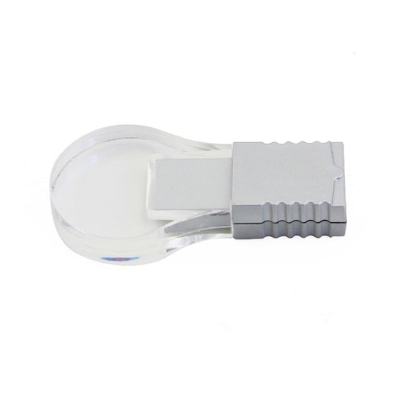 Corporate Gifts 0124U Bulb USB Flash drive