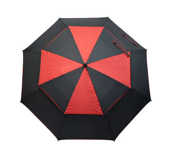 Corporate Gifts Double Layer Golf Umbrella