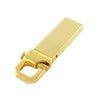 Corporate Gifts Idea 0052 USB Flash drive