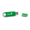 Corporate Gifts Ideas 0120U USB