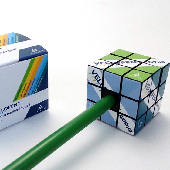 Corporate Gifts Ideas Rubik's Pencil Sharpener Rubik's Supplier Philippines Corporate Gifts Corporate Giveaways