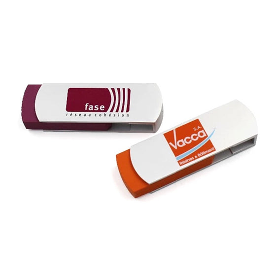 Corporate Gifts USB 0084 USB Flash drive
