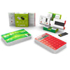 Corporate Gifts USB Idea Magic Slider Card USB