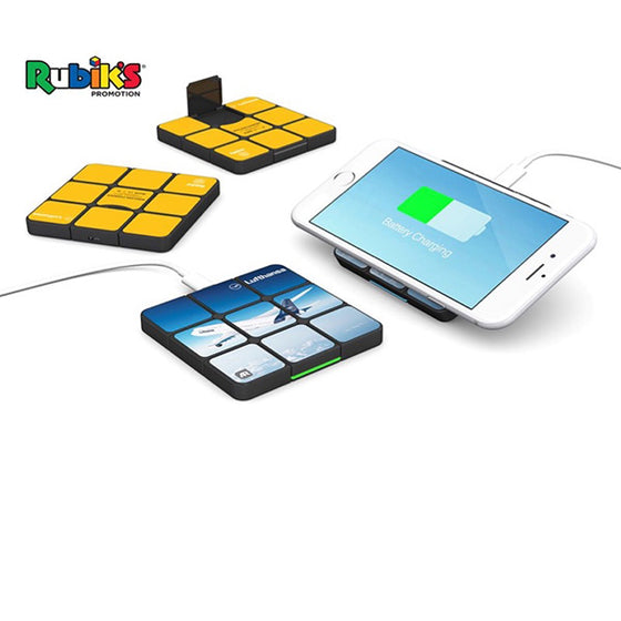 Wireless charter Rubik's Supplier Philippines Corporate Gifts Corporate Giveaways Corporate Giveaways Philippines Cazh