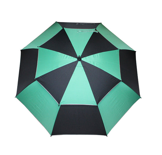 Corporate Giveaways Philippines Double Layer Golf Umbrella