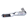 Corporate Giveaways Promo USB Carabiner 0061 USB Flash drive
