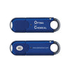 Custom USB Flash drive 0120U USB