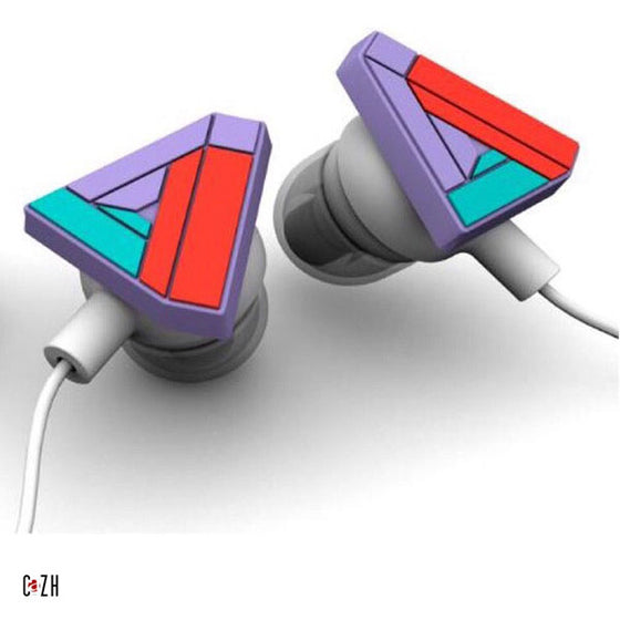 Custom Ear phone for Corporate Gifts, Earphone Manufacturer, Earphone Supplier
