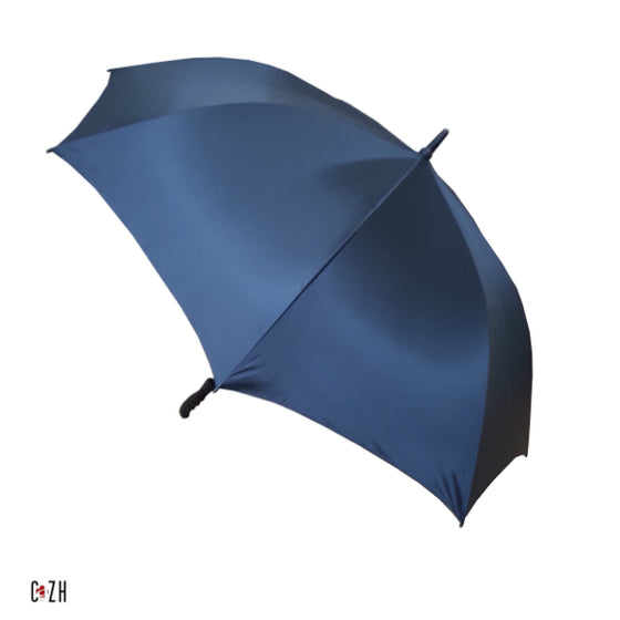 Golf Umbrella Manufacturer Philippines Stock 36 Corporate Gifts Ideals