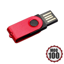 H510 Swivel USB Philippines USB Flash drives Supplier