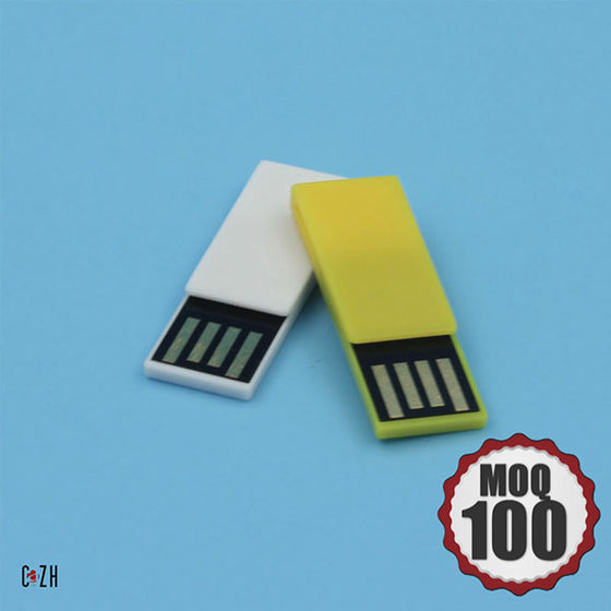 Clip USB Philippines USB Flash drive Supplier Corporate Gifts Corporate Giveaways USB