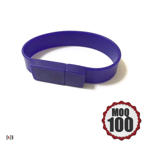 USB Wristband Supplier Philippines USB Flash drives Corporate Gifts Philippines