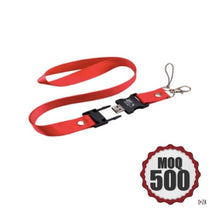 H624 Lanyard USB Philippines USB Flash drive Supplier Corporate Gifts Philippines