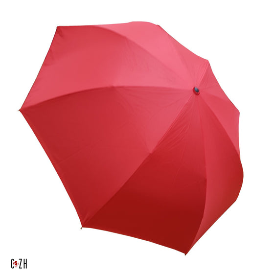 Inverted Umbrella Manufacturer Philippines