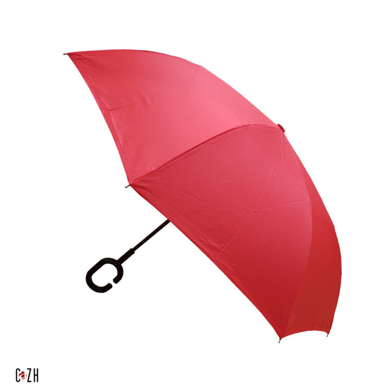 Inverted Umbrella Manufacturer