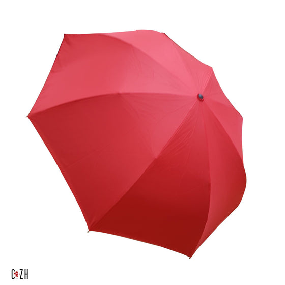 Inverted Umbrella Supplier Philippines