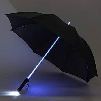 LED Umbrella Direct Supplier Umbrella Factory Manila Philippines Corporate Giveaways Umbrella