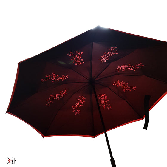 Original Inverted Umbrella Manufacturer