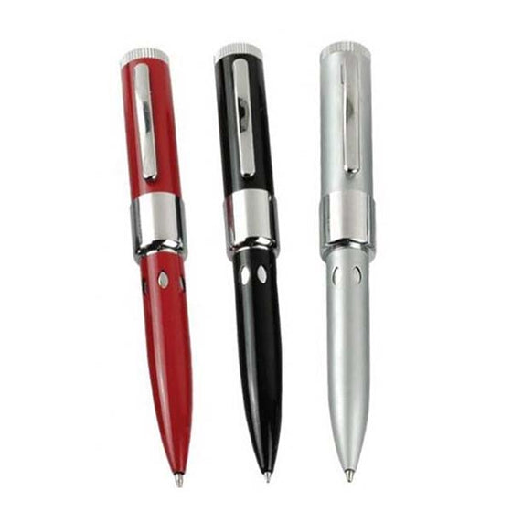 Personalized Pen USB 0040U Corporate Gifts
