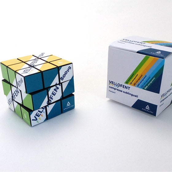 Personalized Rubik's Pencil Sharpener Corporate Gifts Rubik's Supplier Philippines Corporate Gifts Corporate Giveaways