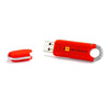 Personalized USB 0120U USB Flash drive