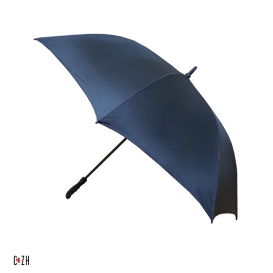 Philippine made umbrella Philippime Umbrella Manufacturer Philippines Corporate Giveaways Philippines