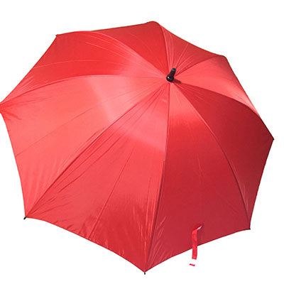Regular 30 Golf Umbrella 6