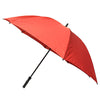 Stock 33S Golf umbrella MANUAL OPEN Umbrella