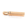 Rose Gold 0052U Card USB