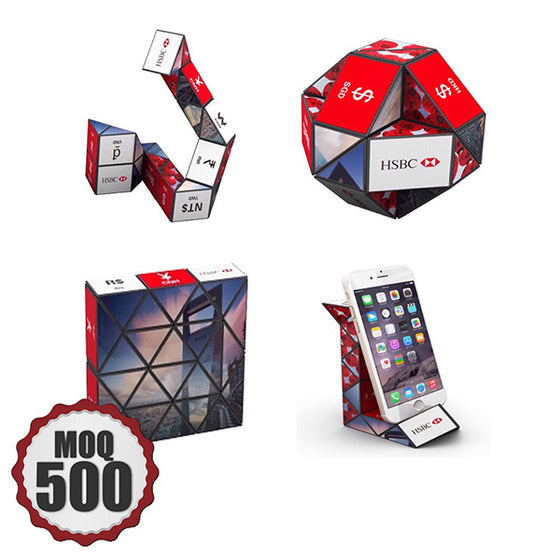 Rubik's Twist Rubik's Supplier Philippines Corporate Gifts Corporate Giveaways