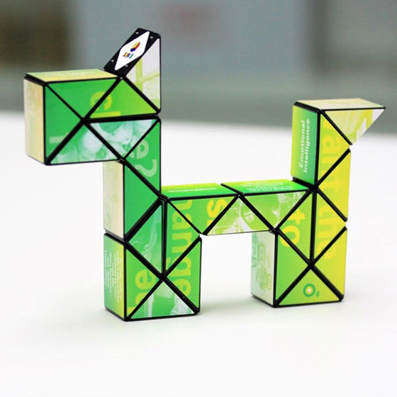 Rubik's Twist Custom made Rubik's Supplier Philippines Corporate Gifts Corporate Giveaways