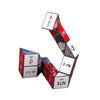 Rubik's Twist Puzzle Best Puzzle Rubik's Supplier Philippines Corporate Gifts Corporate Giveaways