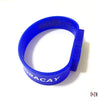 Boracay Wristband USB Wristband USB Supplier Philippines Customize USB Flash drives Merchandize Corporate Gifts