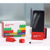 Stationery Gift Set Office Blocks PHONE STAND STATIONERY Set 6 in 1