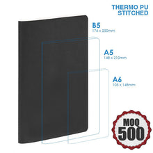 Leather Notebooks Supplier Philippines Custom Notebooks and Journals Personalized Cover Design