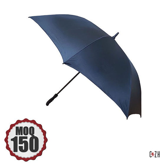 Golf Umbrella Direct Supplier Umbrella Factory Manila Philippines Corporate Giveaways Umbrella