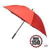 Umbrella Direct Supplier Umbrella Factory Manila Philippines Corporate Giveaways Umbrella