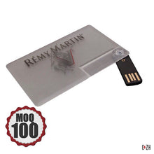 Card USB Supplier Philippines Factory Priced