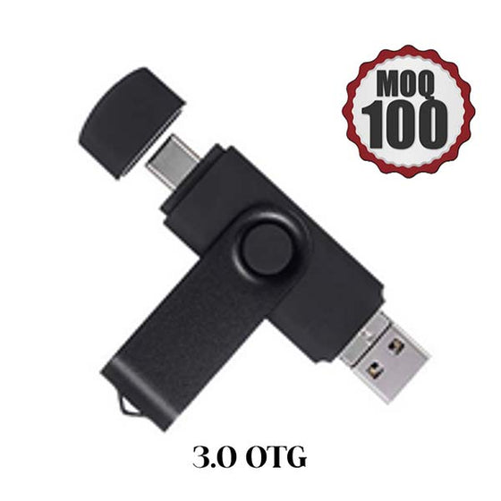 UT61 3.0 OTG USB Flash drive