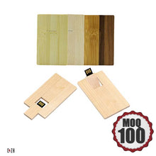 Wood Card USB, Wood Card USB Supplier Philippines, Card USB Manufacturer Philippines, Card USB Supplier Philippines