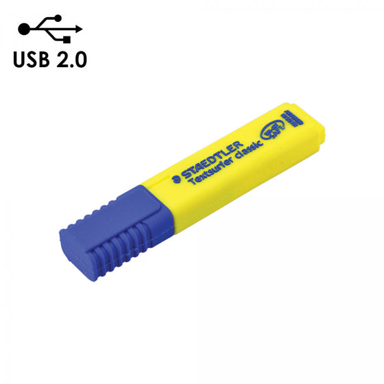 Rubber USB Flash drive Philippines Custom Rubber Flash drive
