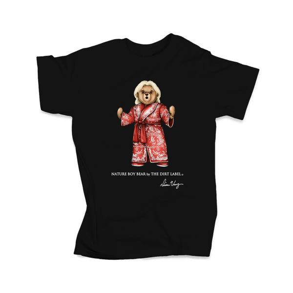 Nature Boy Tee (Limited Edition)