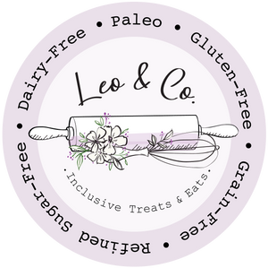 Leo & Co. Bakery