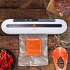 Electric Vacuum Sealer Machine