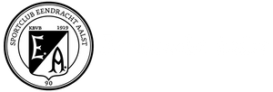 Eendracht Aalst Official Fanshop
