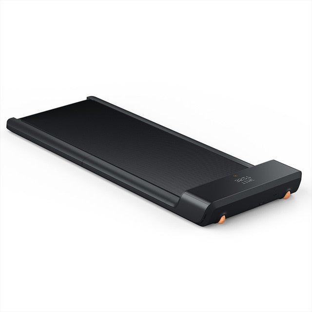 Walking Pad Xiaomi